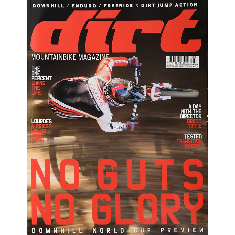 dirt-magazine-april-2015-158