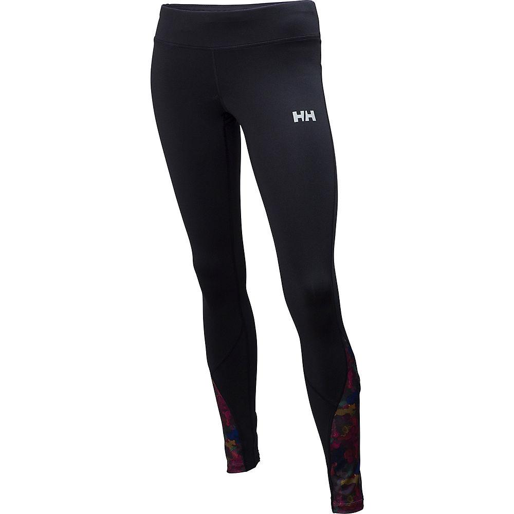 helly-hansen-womens-aspire-tights-ss16