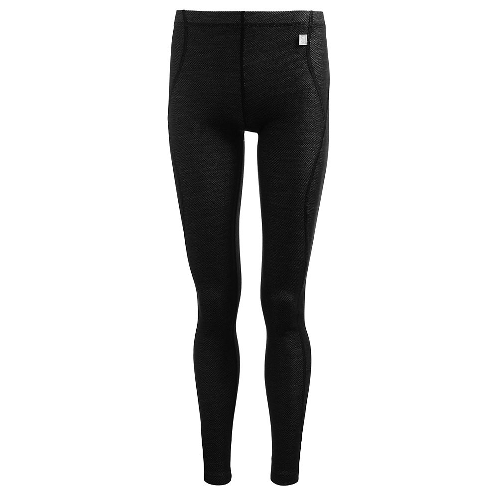 Helly Hansen Womens HH Warm Pants  AW16