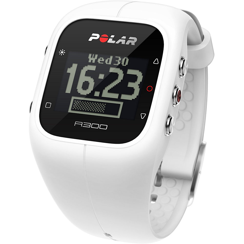 polar-a300-fitness-watch
