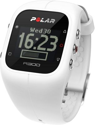 Montre de fitness Polar A300
