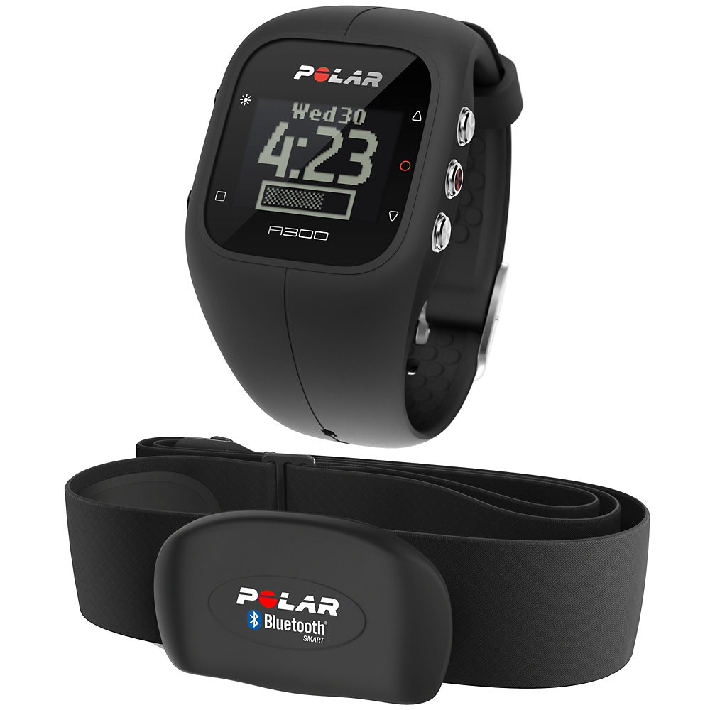 polar-a300-fitness-watch-with-hrm