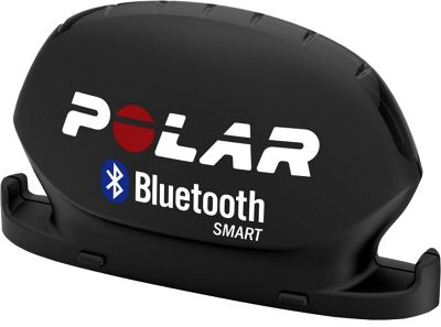 Cadenceur Polar Sensor Bluetooth Smart