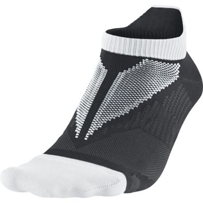 Chaussettes Nike Elite Lightweight No Show 2015