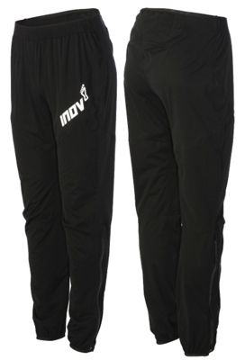 Pantalon inov-8 Race Elite AW15