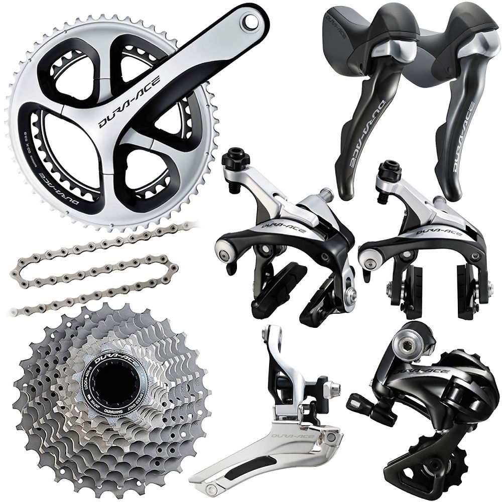 shimano-dura-ace-9000-11-speed-groupset-builder
