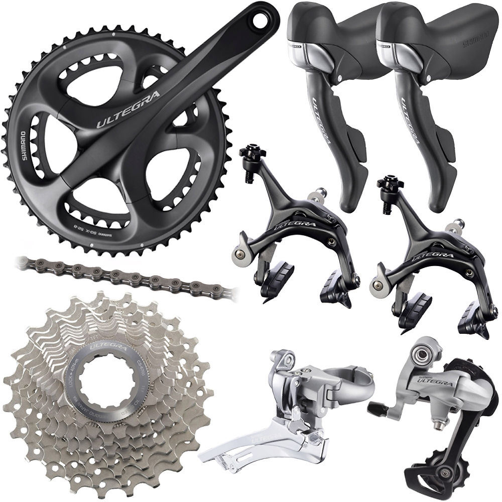 shimano-ultegra-6700-10-speed-groupset-builder