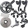 shimano-ultegra-6800-11-speed-groupset-builder
