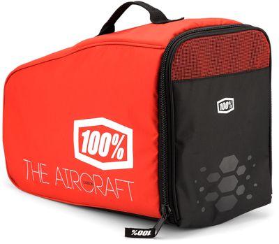 Sac pour casque 100% Aircraft