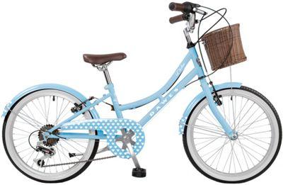 Vélo Fille Dawes Lil Duchess - 20\