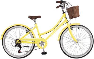 Vélo Fille Dawes Lil Duchess - 24\
