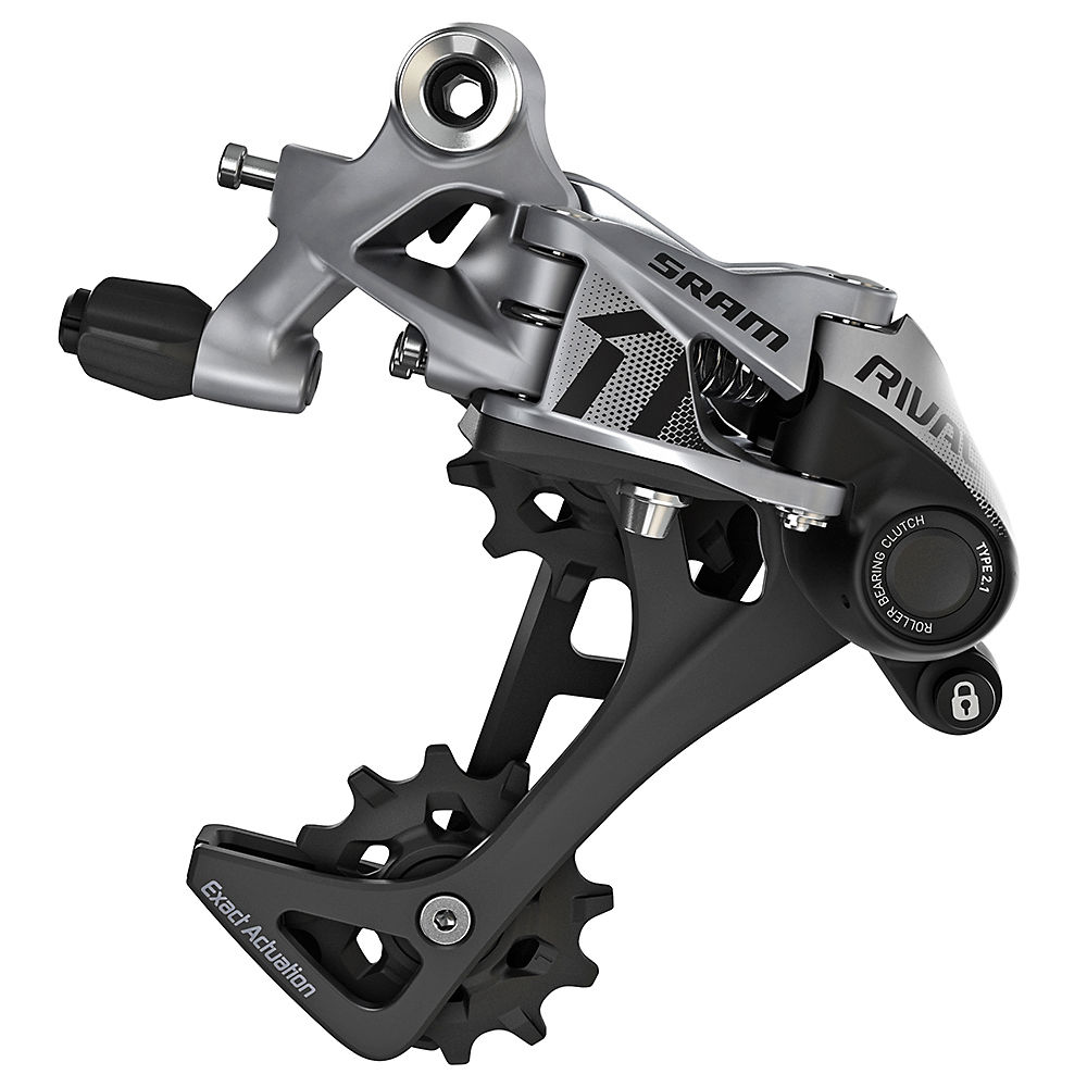 sram-rival-1-type-21-11-speed-rear-mech