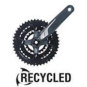 SRAM X7 10 Speed Chainset - Cosmetic Damage