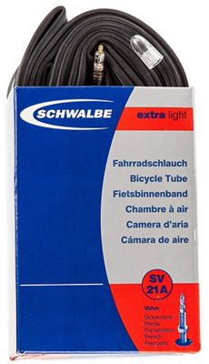 Chambre à air Schwalbe Extra Light VTT
