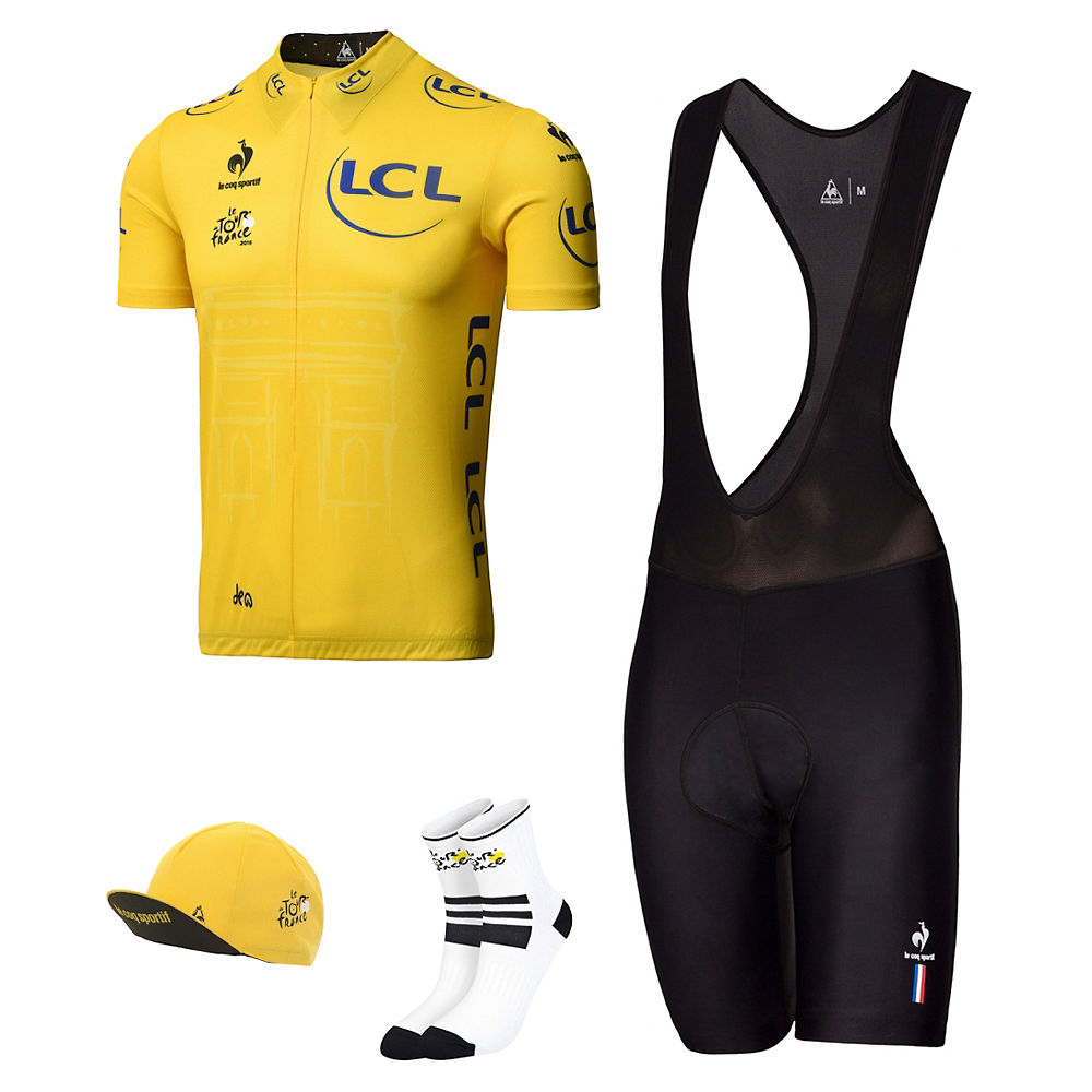 le-coq-sportif-tour-de-france-team-kit-clothing-bundle-2015