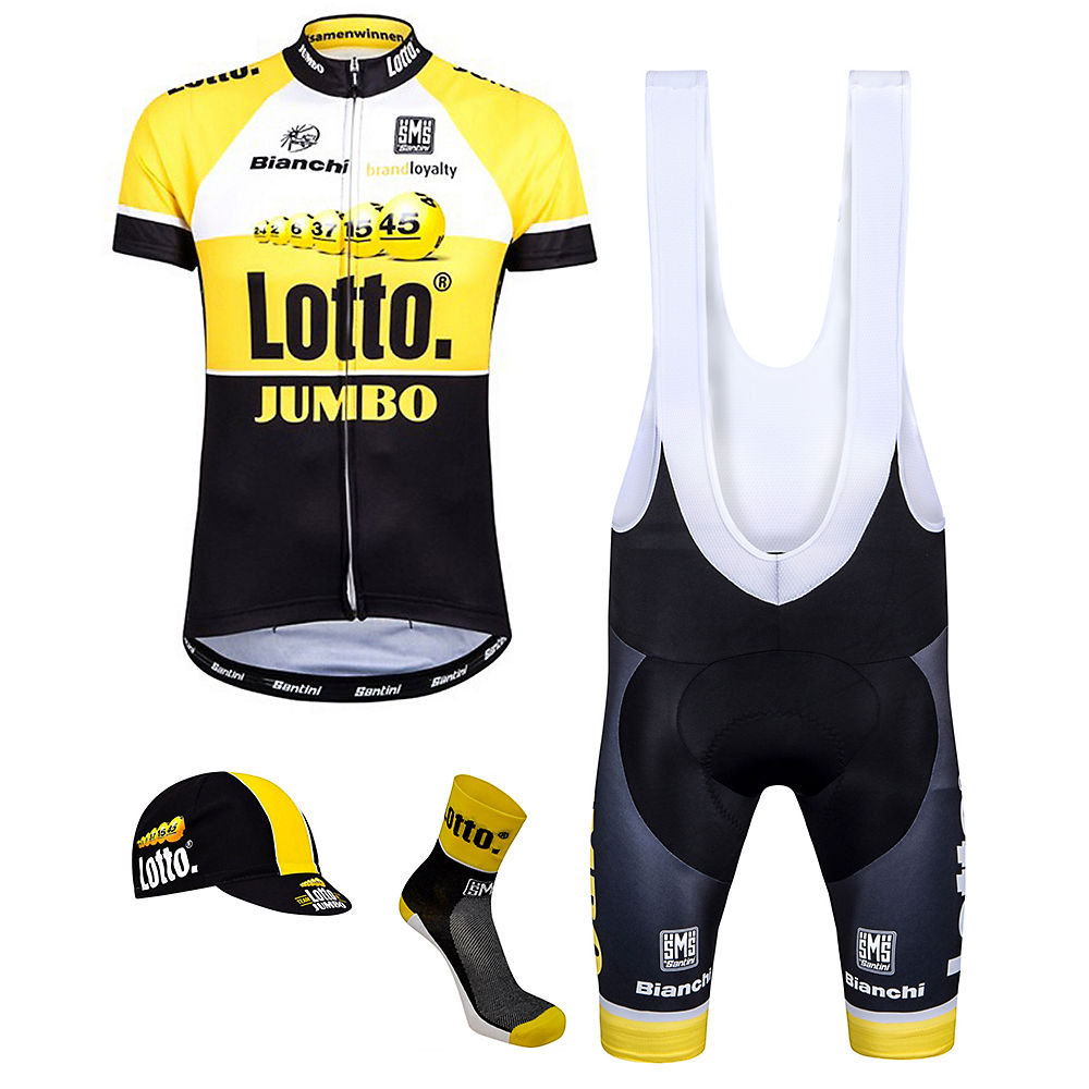 santini-lotto-jumbo-team-kit-clothing-bundle-2015