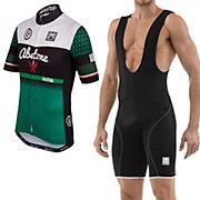 Santini Giro DItalia Stage 5 La Spezia Bundle 2015