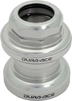 Jeu de direction Shimano Dura-Ace 7410