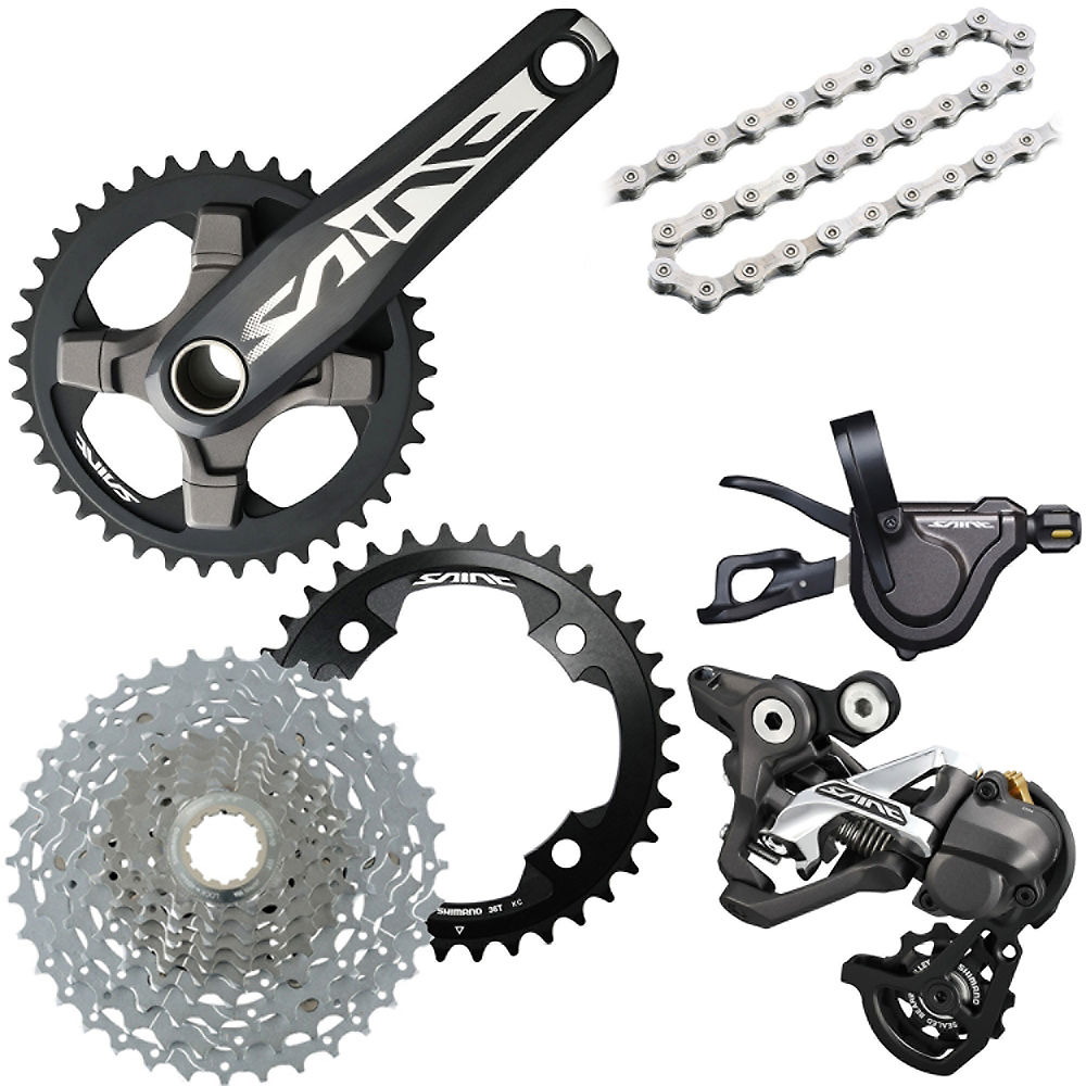 shimano-saint-10sp-drivetrain-groupset-builder