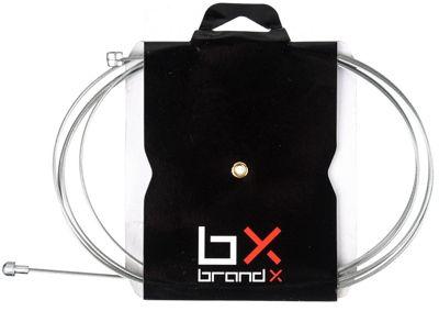 Câble de freins Brand-X Universal Galvanised