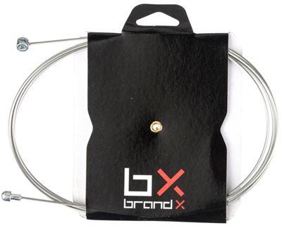 Câble de freins Brand-X Elite Universal