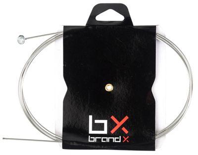 Câble de freins Brand-X Elite VTT