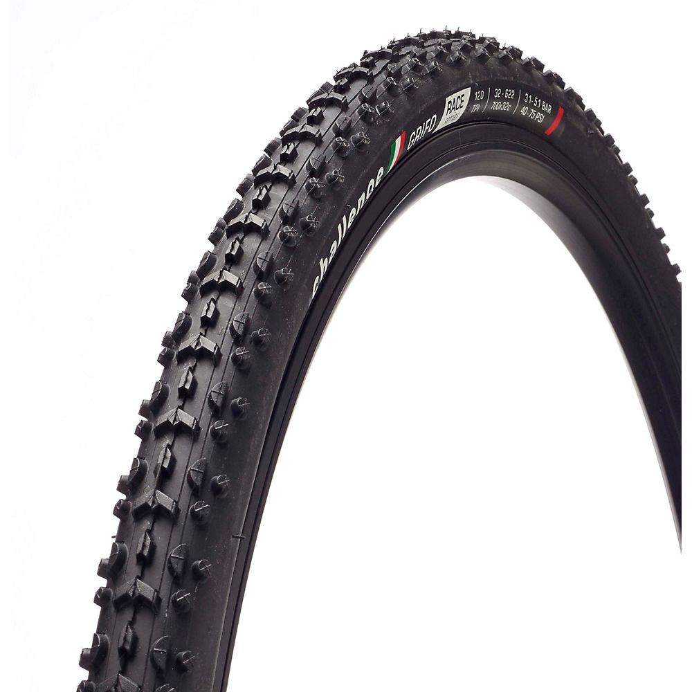 challenge-comp-pro-cyclocross-tyre