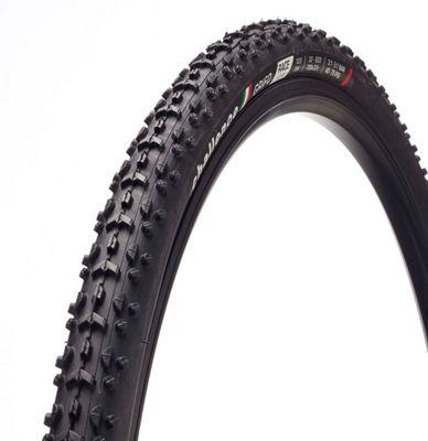 Pneu Challenge Grifo Comp Pro Cyclocross