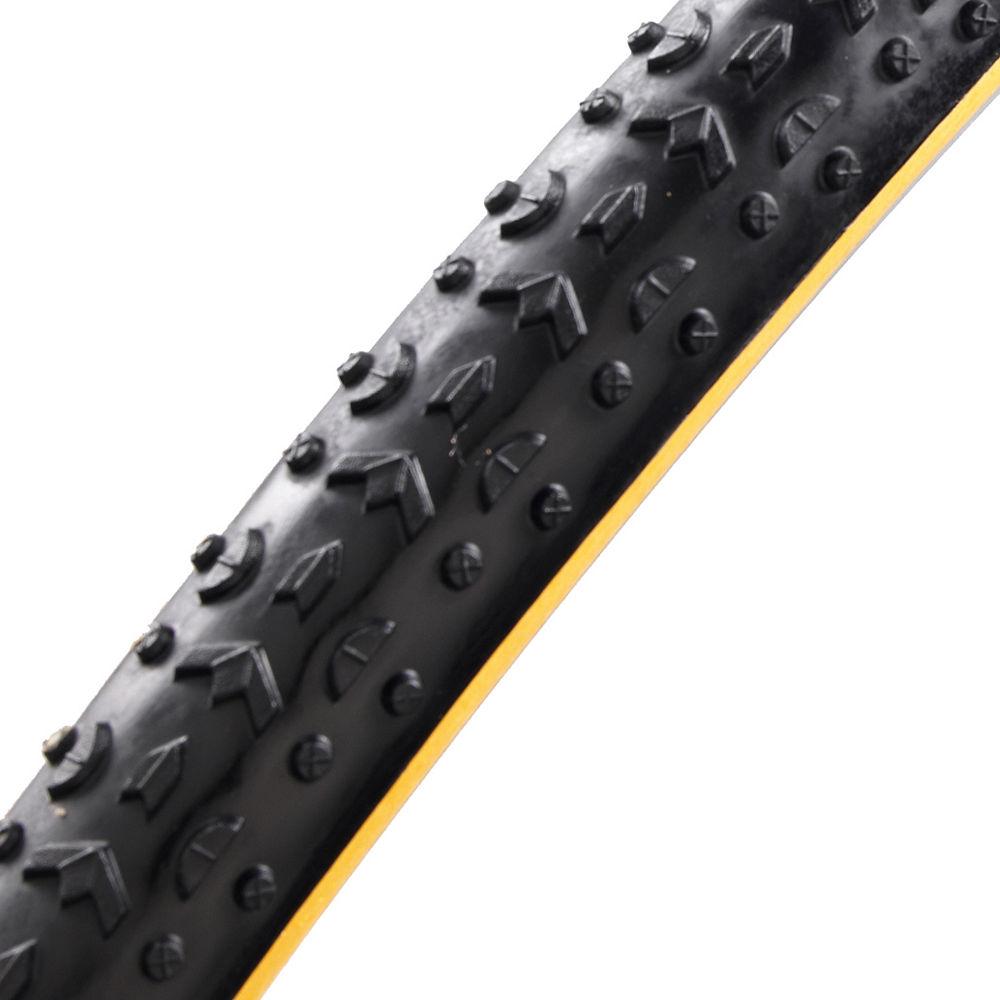 challenge-grifo-tubular-cyclocross-tyre