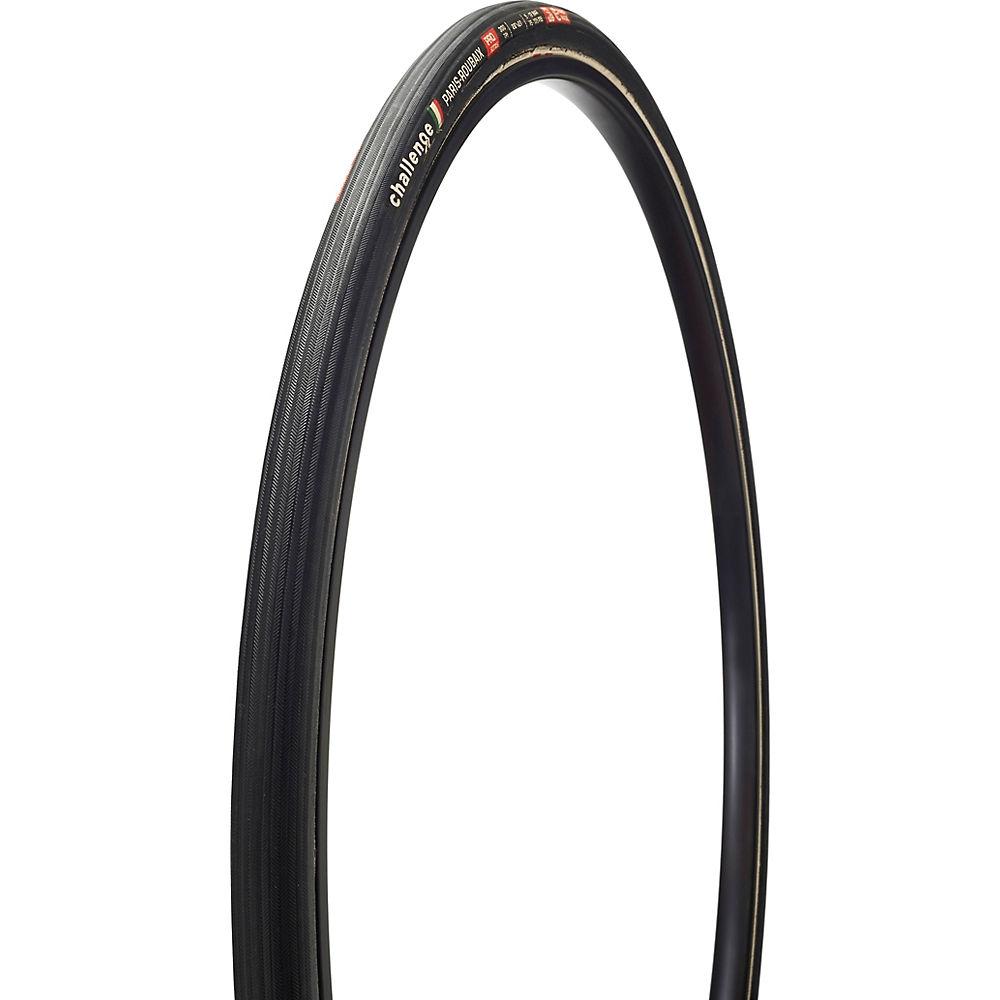 challenge-paris-roubaix-open-road-tyre