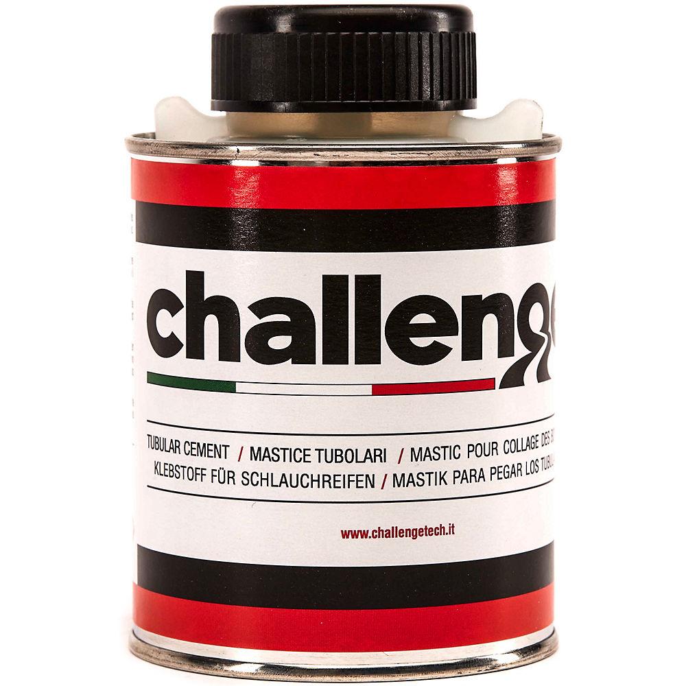 challenge-professional-rim-cement