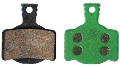 Plaquette de freins à disque Brand-X Magura, MT2, MT4, MT6