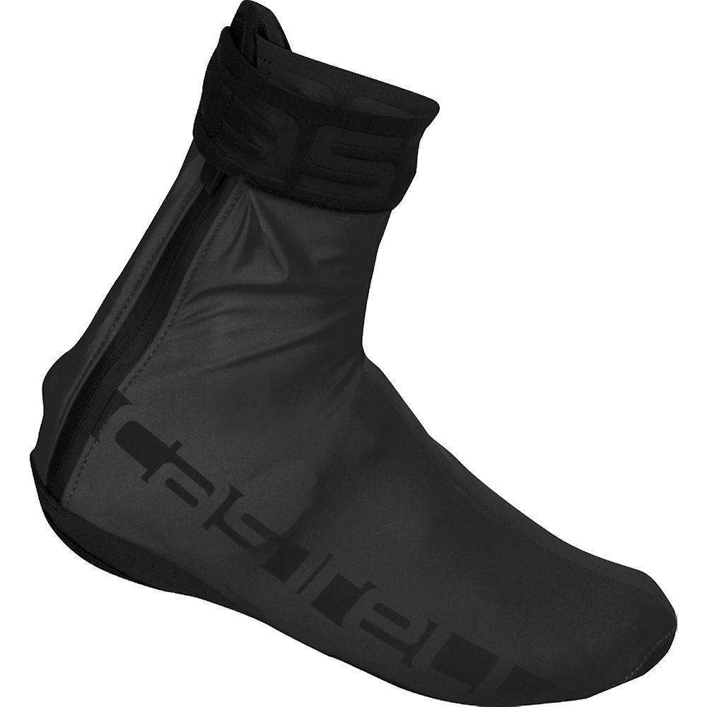castelli-reflex-shoecover-aw16