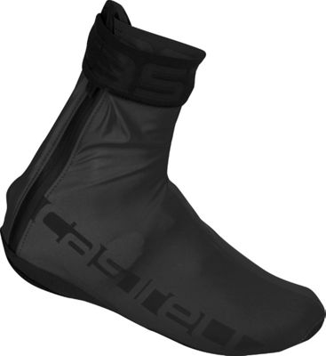 Couvre-chaussure Castelli Reflex AW16