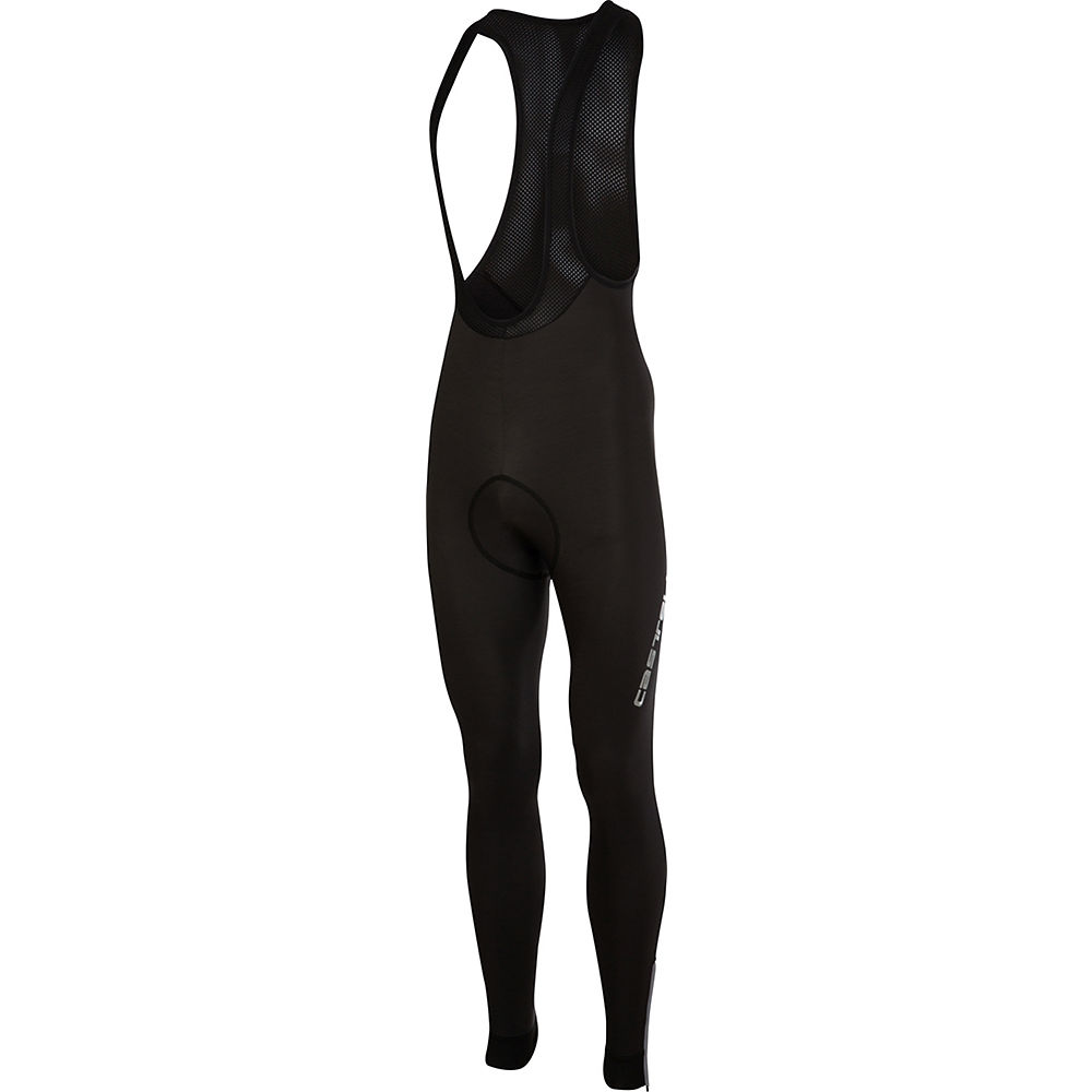 castelli-nanoflex-2-bib-tights-aw16
