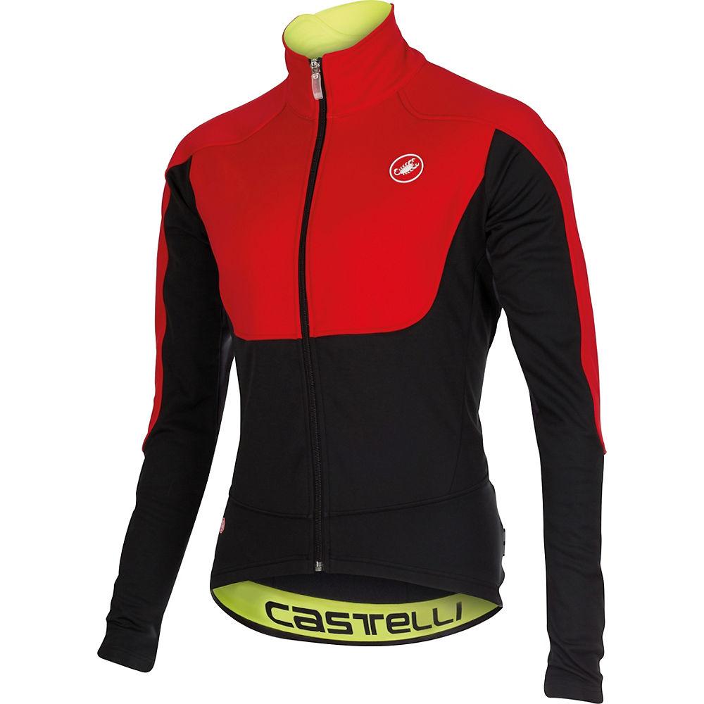 castelli-passo-giau-jacket-aw16