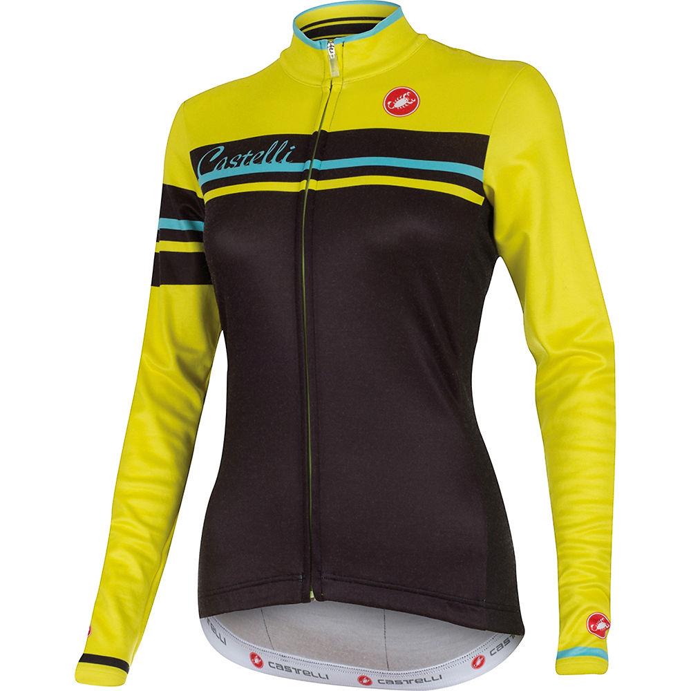 castelli-womens-girone-jersey-aw15
