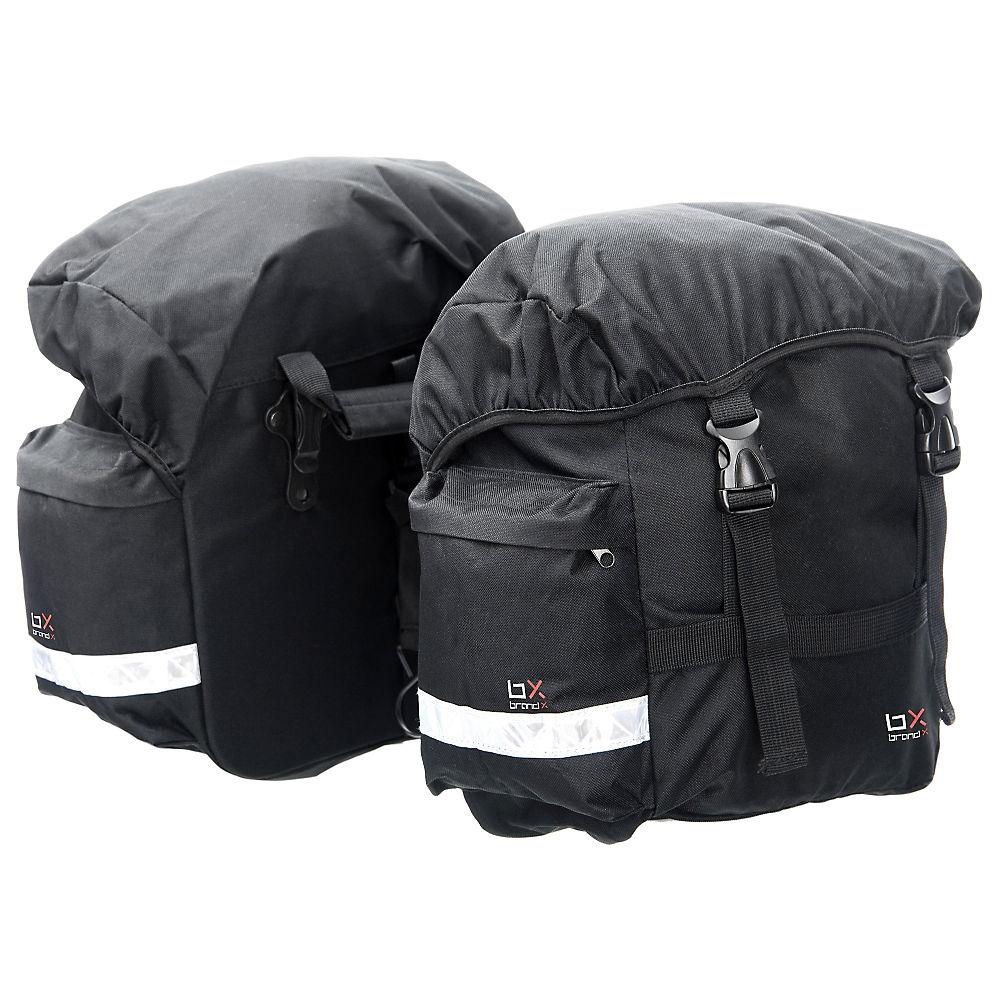 brand-x-pannier-bags-pair