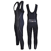 Funkier Active Winter Thermal Bib Tights AW15
