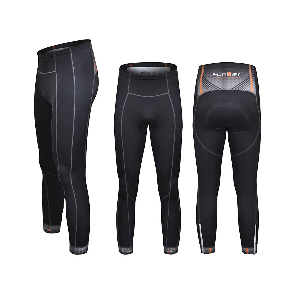 funkier-active-winter-thermal-tights-aw16