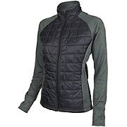 Club Ride Womens Two Timer Jacket AW15
