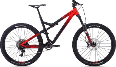 VTT Commencal Meta AM Essential 2016