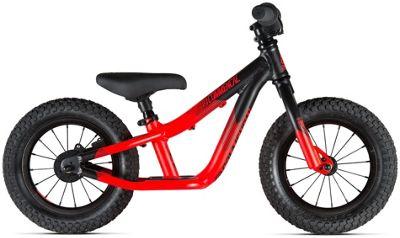Vélo enfant Commencal Ramones 12\