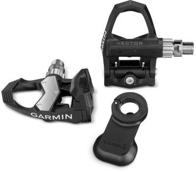 Capteur de puissance Garmin Vector 2S