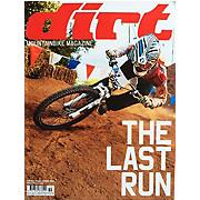 Dirt Magazine May 2015 159