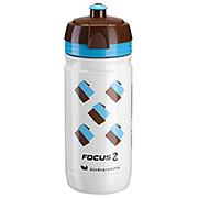 Elite Team Corsa Bio 550ml Water Bottle