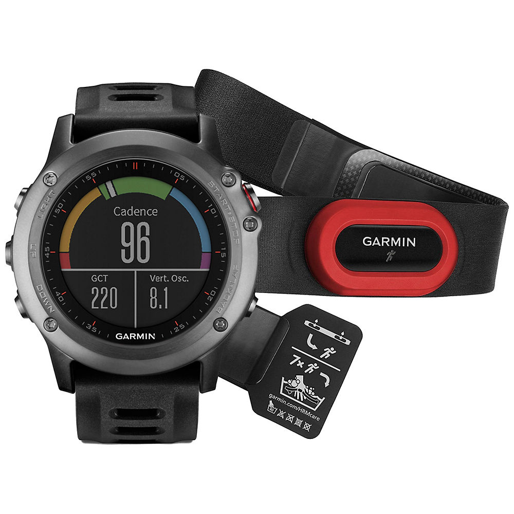 garmin-fenix-3-gps-watch-performance-bundle