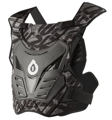Protection 661 Comp Lite 2015