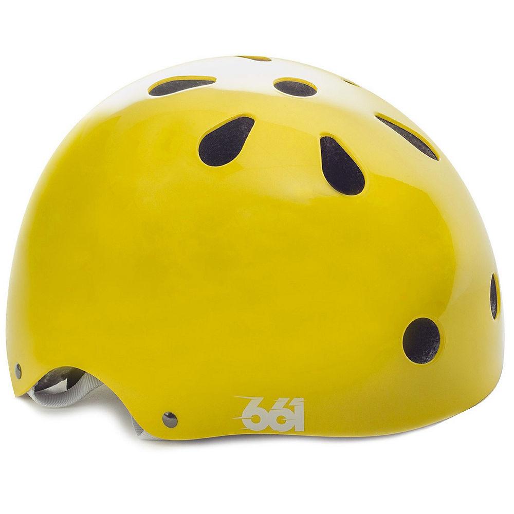 661-dirt-lid-plus-helmet-2015