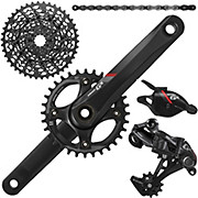 SRAM GX 1400 11 Speed Groupset